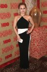 Celebrities Wonder 76951151_hbo-2014-golden-globe-after-party_Hayden Panettiere 1.jpg
