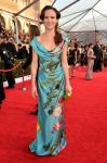 Celebrities Wonder 76957713_juliette-lewis-sag-awards-2014_2.jpg