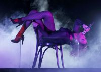 Celebrities Wonder 77123365_beyonce-performs-grammy-2014_6.JPG