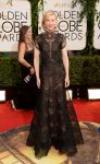 Celebrities Wonder 77520149_cate-blanchett-2014-golden-globe_1.jpg