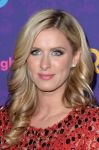 Celebrities Wonder 77552677_Girls-Season-3-Premiere_Nicky Hilton 2.jpg