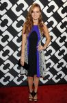 Celebrities Wonder 77739618_Diane-Von-Furstenberg-Journey-of-A-Dress_Ahna O'Reilly 1.jpg