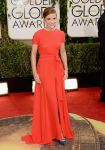 Celebrities Wonder 78672578_emma-watson-2014-golden-globes_2.jpg