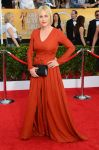 Celebrities Wonder 79020351_patricia-arquette-sag-awards-2014_1.jpg