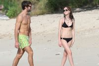 Celebrities Wonder 79048724_emma-watson-bikini_7.jpg