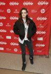 Celebrities Wonder 79112008_kristen-stewart-sundance-film-festival-2014_4.JPG