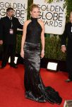 Celebrities Wonder 79241220_uma-thurman-2014-golden-globe_1.jpg