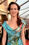 Celebrities Wonder 79391293_juliette-lewis-sag-awards-2014_4.jpg