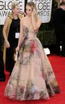 Celebrities Wonder 79501017_kaley-cuoco-golden-globe-2014_2.jpg