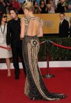 Celebrities Wonder 79637543_malin-akerman-2014-sag-awards_2.jpg