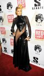Celebrities Wonder 80283944_paris-hilton-Red-Carpet-Pre-Grammy-Celebration_1.jpg