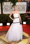 Celebrities Wonder 80521260_jennifer-lawrence-2014-golden-globes_1.jpg