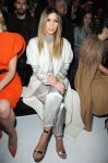 Celebrities Wonder 80672996_kim-kardashian-paris-couture-week_2.jpg