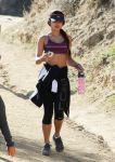 Celebrities Wonder 80824895_vanessa-hudgens-hike_1.jpg