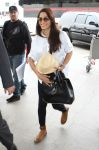 Celebrities Wonder 81201801_freida-pinto-lax-airport_4.jpg