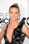 Celebrities Wonder 81889511_heidi-klum-peoples-choice-2014-red-carpet_5.jpg
