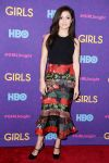 Celebrities Wonder 8189896_Girls-Season-3-Premiere_Shiri Appleby 2.jpg