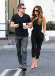 Celebrities Wonder 82078942_kate-beckinsale-husband_2.JPG
