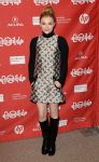 Celebrities Wonder 82150491_sundance-2014-laggies-premiere_1.jpg