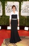 Celebrities Wonder 82387511_julia-roberts-2014-golden-globe_1.jpg