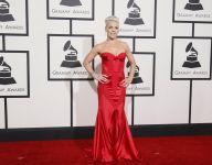 Celebrities Wonder 82494128_pink-2014-grammy-awards_4.JPG
