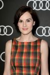 Celebrities Wonder 83765762_Audi-Celebrates-The-Golden-Globes-Weekend-2014_Michelle Dockery 2.jpg
