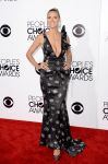 Celebrities Wonder 83934206_heidi-klum-peoples-choice-2014-red-carpet_2.jpg