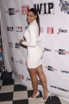 Celebrities Wonder 84019841_jordin-sparks-superbowl-party_2.jpg