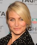 Celebrities Wonder 84108366_cameron-diaz-tag-hauer-opening_5.jpg