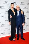 Celebrities Wonder 84160026_Adriana-Lima-IWC-Inside-The-Wave-Gala_2.jpg