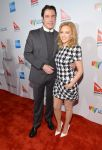 Celebrities Wonder 84655861_kylie-minogue-Qantas-Spirit-of-Australia-party_3.jpg
