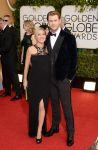 Celebrities Wonder 85551778_pregnant-elsa-pataky-golden-globe-2014_1.jpg