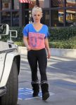 Celebrities Wonder 8556324_britney-spears-in-los-angeles_1.jpg