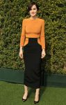 Celebrities Wonder 85935303_LOVEGOLD-luncheon_Michelle Dockery 1.jpg
