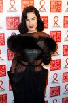 Celebrities Wonder 86245625_sidaction-gala-dinner_5.jpg
