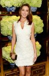 Celebrities Wonder 86472050_Tory-Burch-Rodeo-Drive-Flagship-Opening_Eva Amurri 1.jpg