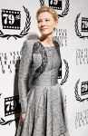 Celebrities Wonder 86632803_cate-blanchett-2013-New-York-Film-Critics-Circle-Awards_4.jpg