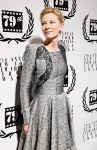 Celebrities Wonder 86632803_cate-blanchett-2013-New-York-Film-Critics-Circle-Awards_4.jpg