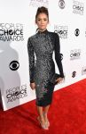 Celebrities Wonder 86705073_nina-dobrev-2014-peoples-choice-red-carpet_1.jpg