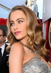Celebrities Wonder 86742982_sofia-vergara-2014-sag-awards_4.jpg