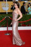 Celebrities Wonder 86967507_emilia-clarke-2014-sag-awards_3.jpg