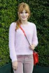 Celebrities Wonder 87054632_LOVEGOLD-luncheon_Bella Thorne 3.jpg