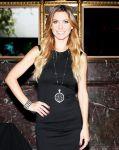 Celebrities Wonder 87109293_audrina-patridge-GEM-Awards_6.jpg
