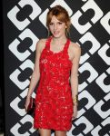 Celebrities Wonder 87144913_Diane-Von-Furstenberg-Journey-of-A-Dress_Bella Thorne 2.jpg