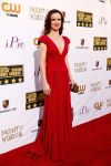 Celebrities Wonder 87148014_juliette-lewis-2014-critics-choice_3.jpg