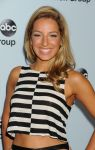 Celebrities Wonder 87247556_Disney-ABC-2014-winter-TCA-party_Vanessa Lengies 2.jpg