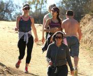 Celebrities Wonder 87323753_vanessa-hudgens-hiking_7.jpg