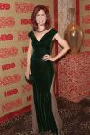 Celebrities Wonder 87814964_hbo-2014-golden-globe-after-party_Carrie Preston 1.jpg