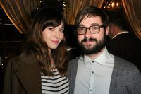 Celebrities Wonder 87869735_HBO-Pre-Golden-Globes-Event-2014_Mary Elizabeth Winstead.jpg