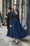 Celebrities Wonder 8860804_olga-kurylenko-paris-couture-week_3.jpg